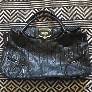 Juicy Couture Black Handbag 😍
